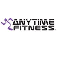 Anytime Fitness - SINGLES Membership