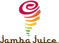 Jamba Juice - 10x Gift Cards Small Smoothies