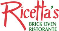 Ricetta's Brick Oven Ristorante