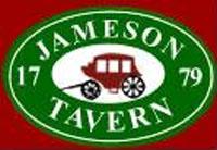 Jameson Tavern