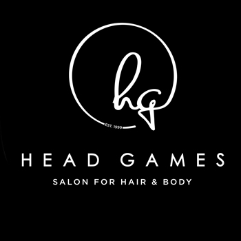 Head Games Salon for Hair and Body