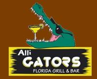 Alli-Gators