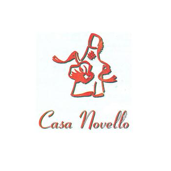 Casa Novello