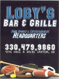 Loby's