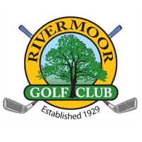 Rivermoor Golf Club