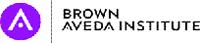 Brown Aveda Institute