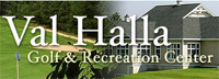 Val Halla Golf and Recreation