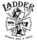 Ladder 133 Bar and Grill