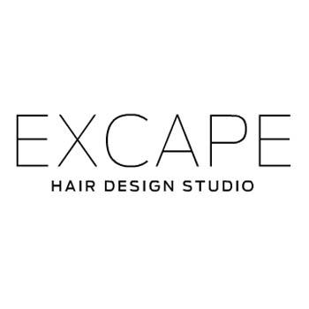Excape Hair Design Studio