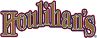 Houlihan�s
