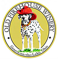 Half Off Food and Drink at Old Firehouse Winery