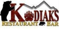 Kodiak's Restaurant & Bar