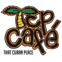 That Cuban Place Cafe