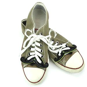 Shwings Fun Shoe Accessories- $7 with Free Shipping