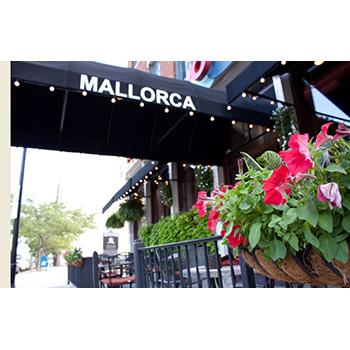 Mallorca - $50 Certificate for $25