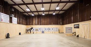 Meadow Ridge Archery & Gun