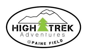 Cadet's Course Party Package - High Trek Adventures