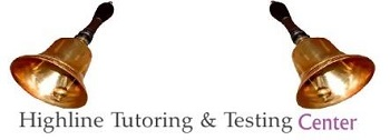 1 Month Tutoring - Highline Tutoring and Testing Center