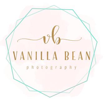 Senior Portrait Experience - Vanilla Bean Photography
