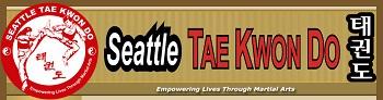 Adult Tae Kwon Do Trial Program - Seattle Tae Kwon Do
