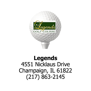 2018 Valley Golf Card: 21 Courses $499 Value (S&H Included)