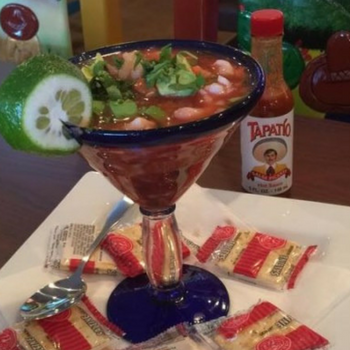 Dine In or Carry Out Mexican Cuisine