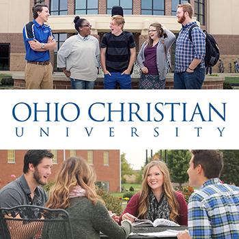 $5,000 Tuition at Ohio Christian University
