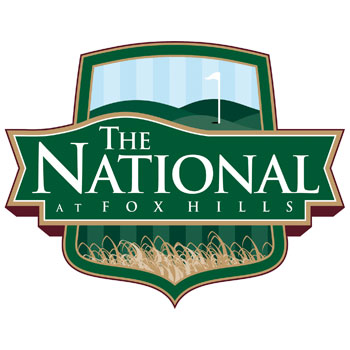 Half Off a Round of Golf at The National at Fox Hills