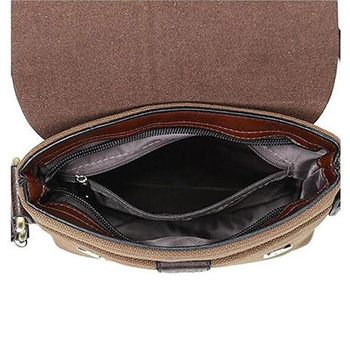 Cross Body Bag - $24.99 with FREE Shipping!