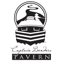 Captain Benders Tavern
