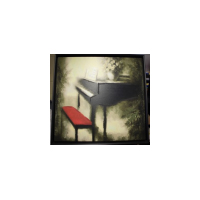 Fortner Fine Living-Piano Picture