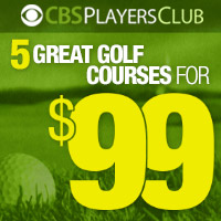 CBS Players Club