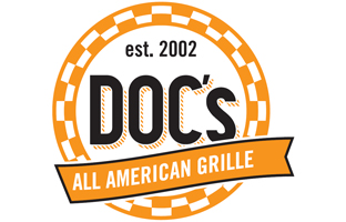 Doc�s All American Grille