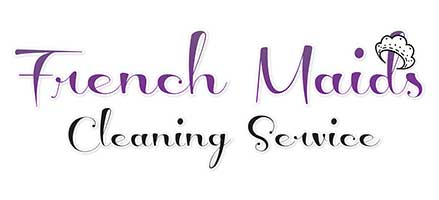 French Maids Cleaning Service