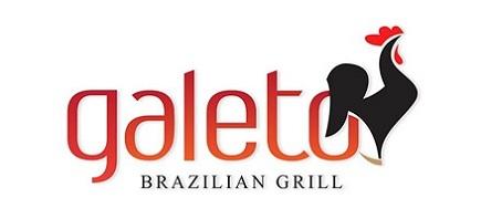 Galeto Brazilian Grill