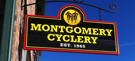 Montgomery Cyclery - Specialized Ruby Elite Compact (women's)