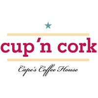 Cup n Cork