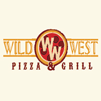 Wild West Pizza & Grill