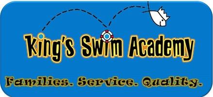 King's Swim Academy