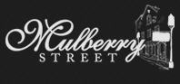Mulberry Street<br>Seaford/Babylon