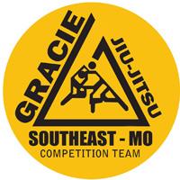 Gracie Jiu Jitsu of Southeast Missouri