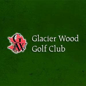 Glacier Wood Golf Club