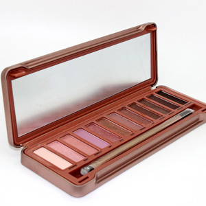 My Nude Palette Eye Shadow- $19.99 with Free Shipping