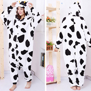 Adult Sleepwear/Costumes - $31.50 with FREE Shipping!