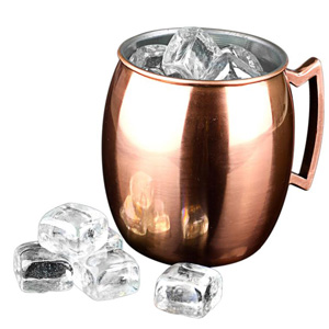 Mule Mug - 2 Pack - $29 with FREE Shipping!
