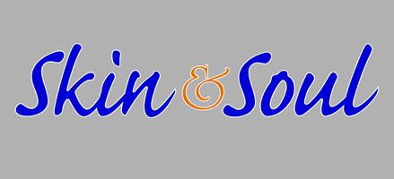 Skin and Soul - $50 Certificate