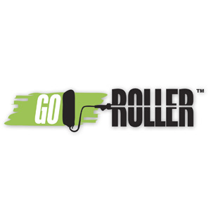 Go Roller - $29 with FREE Shipping!