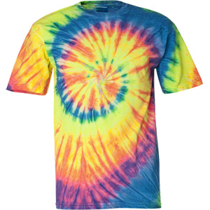Tulip One-Step Tie-Dye Kit- $10 with Free Shipping