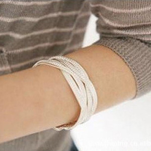 Tanya Bangle - $13 with FREE Shipping!