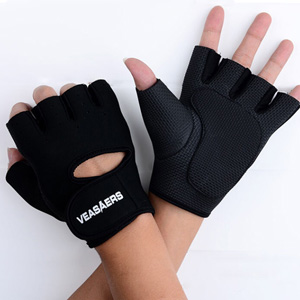Training Gloves - $13 with FREE Shipping!